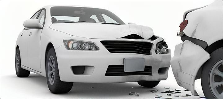 交通事故治療1