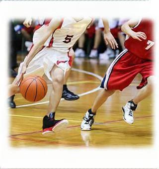 スポーツ4